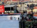 Skocznia 'Bergisel' w Innsbrucku, fot. Julia Piątkowska