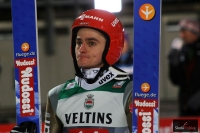 Richard Freitag, fot. Julia Piątkowska