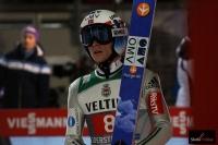 Anders Fannemel, fot. Julia Piątkowska