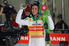 TCS Oberstdorf 2015 (kwalifikacje)