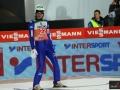 Shohei Tochimoto, fot. Julia Piątkowska