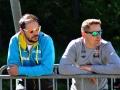 Michal Dolezal i Grzegorz Sobczyk, fot. Bartosz Leja