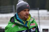 Grzegorz Sobczyk, fot. Bartosz Leja