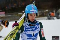 Krzysztof Leja, fot. Bartosz Leja