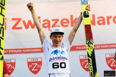 Turniej Beskidzki - Szczyrk 2017