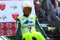 Hyun-ki Kim (fot. Julia Piątkowska)