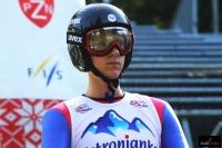 Paul Brasme (fot. Julia Piątkowska)