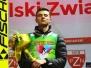 Turniej Beskidzki - Wisła 2017