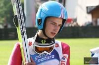 Paweł Gut, fot. Julia Piątkowska