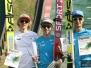 VII Memoriał Olimpijczyków Szczyrk