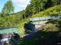 Kompleks Średniej Krokwi w Zakopanem (fot. Bartosz Leja)