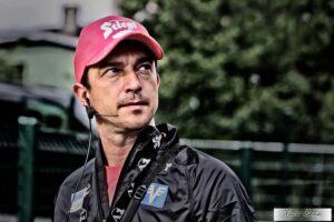 """pointner alex kd 300x200 - Co dalej z austriackimi skokami? Kuttin: """"Taki sezon nie powinien się wydarzyć"""""""