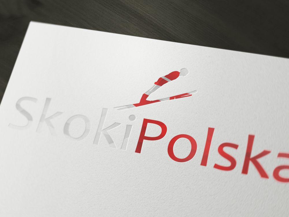 """wizualizacja - """"TYPUJ SKOKI ZE SkokiPolska.pl"""" - START: KLINGENTHAL 2013"""