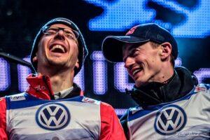 ammann malysz kd 300x200 - Kto jest najlepszym skoczkiem narciarskim w historii?