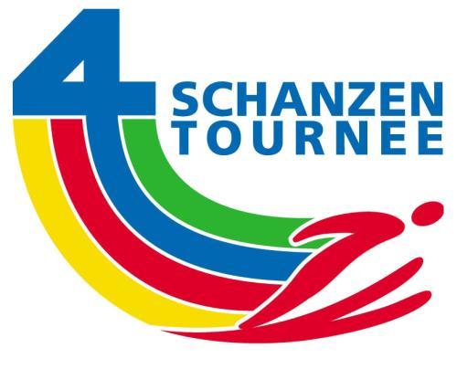 logo4schanzen
