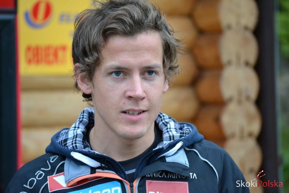 Sklett, Ingvaldsen i Elverum Sorsell kończą sportowe kariery
