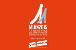Finansowy sukces Mistrzostw Świata w Falun