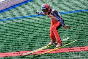 matura jan kd 300x200 - Liberec: Koudelka mistrzem Czech po jednoseryjnym konkursie