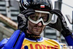 FIS Cup: ŚLIŻ PROWADZI we FRENSTACIE, OŚMIU POLAKÓW w SERII FINAŁOWEJ