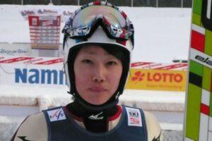 Kaori IWABUCHI