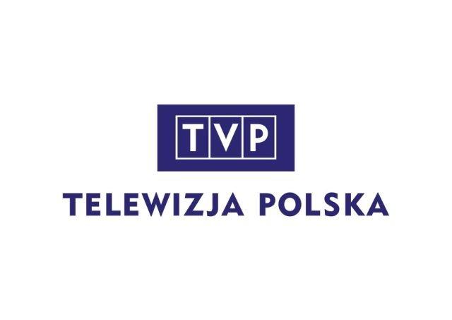 tvp logo - TELEWIZJA POLSKA BĘDZIE TRANSMITOWAĆ ZIMOWY PUCHAR ŚWIATA W SKOKACH NARCIARSKICH