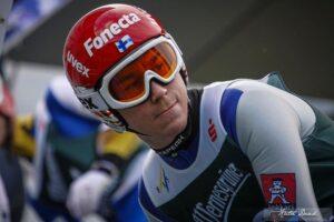 happonen janne kd 300x200 - Janne Happonen zakończył sportową karierę!