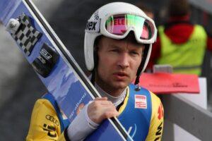 FIS Cup ZAKOPANE: MECHLER NA PROWADZENIU, CZTERECH POLAKÓW w FINALE