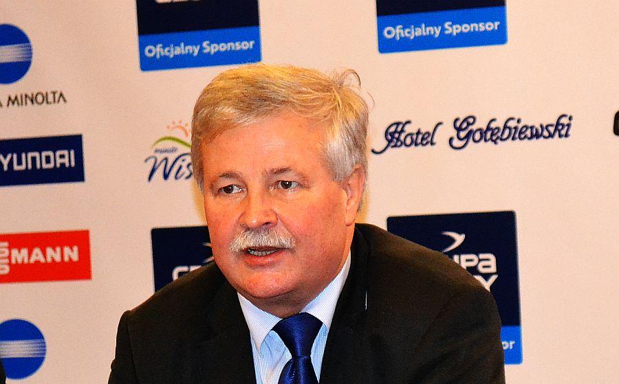 """tajner polo inn - APOLONIUSZ TAJNER: """"SKOKI NA STADIONIE NARODOWYM w 2014 ROKU"""""""