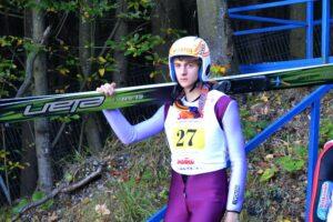 FIS Cup MĘŻCZYZN RASNOV: PITEA WYGRYWA DRUGI KONKURS, KANTYKA NA PODIUM