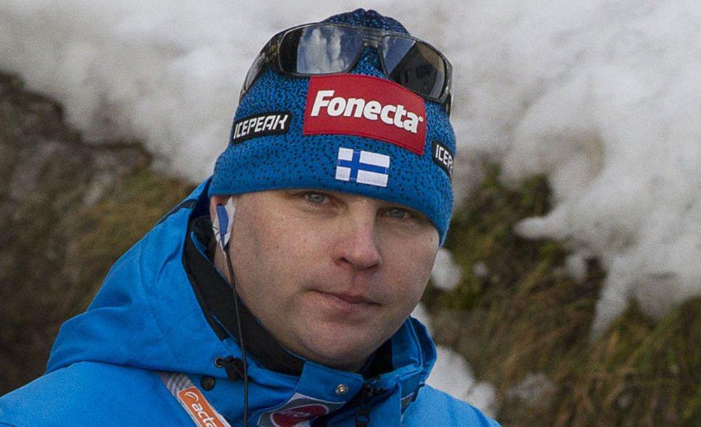 niemela pekka fot.Kari Kuukka - Fińskiego kryzysu ciąg dalszy