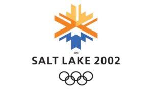 Zimowe Igrzyska Olimpijskie – SALT LAKE CITY 2002 (skocznia normalna indywidualnie)