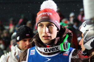 Tepes Jurij 2 S.Piwowar 300x200 - MŚ Lahti: Polscy skoczkowie mistrzami świata w drużynie!