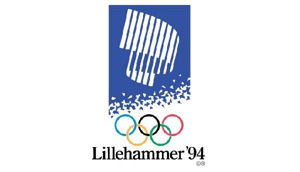 lillehammer winter 1994 - Zimowe Igrzyska Olimpijskie - LILLEHAMMER 1994 (skocznia normalna indywidualnie)