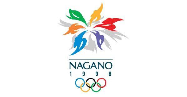 nagano winter 1998 - Zimowe Igrzyska Olimpijskie - NAGANO / HAKUBA 1998 (skocznia duża indywidualnie)