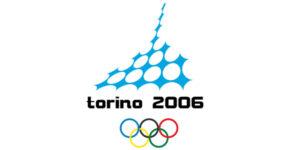 Zimowe Igrzyska Olimpijskie – TURYN / PRAGELATO 2006 (skocznia duża indywidualnie)