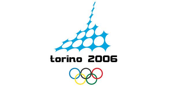torino 2006img - Zimowe Igrzyska Olimpijskie - TURYN / PRAGELATO 2006 (skocznia normalna indywidualnie)
