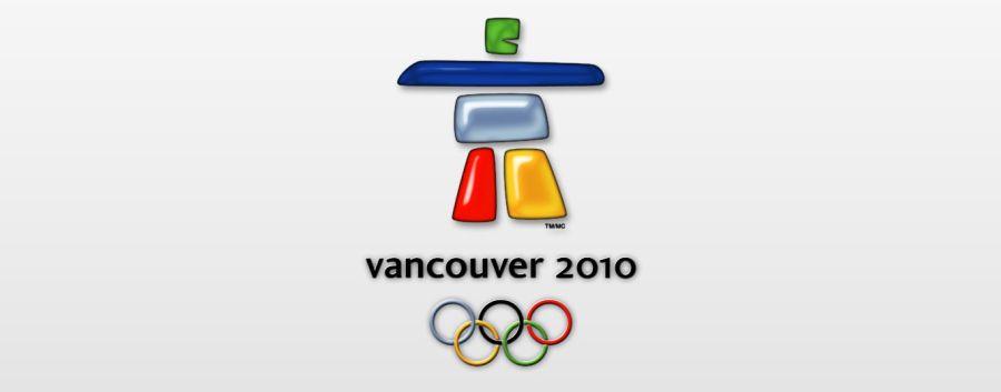 vancouver canada olympic games 1366x768 - Zimowe Igrzyska Olimpijskie - VANCOUVER / WHISTLER 2010 (skocznia normalna indywidualnie)