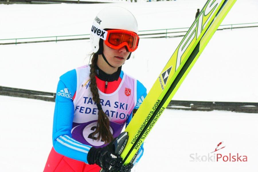 Uniwersjada: Rosjanki z drużynowym złotem w Strsbkim Plesie