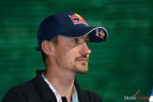 malysz adam b.leja 300x200 - Hannawald jak Schmitt - będzie komentatorem Eurosportu