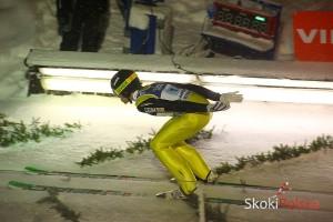 prevc peter s.piwowar 300x200 - PŚ Lillehammer: Koudelka triumfuje i znów jest liderem PŚ