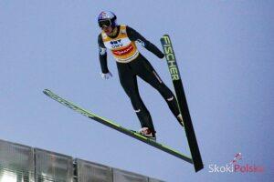 schlierenzauer gregor lot s.piwowar 300x200 - LGP Hinzenbach: Pierwszy triumf Koudelki, Damjan zwycięzcą cyklu FIS Grand Prix