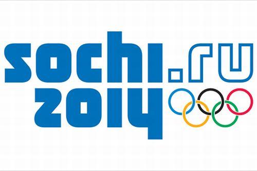 sochi 2014 logo1 - OBIEKTY W SOCZI POD KONTROLĄ ROSYJSKIEJ FEDERACJI NARCIARSKIEJ