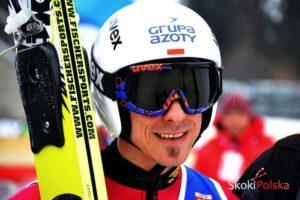 zyla piotr b.leja 300x200 - PŚ Kuusamo: Kot spadł z podium, Freund nokautuje rywali!