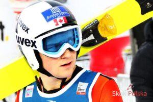 Mackenzie Boyd-Clowes (fot. Stefan Piwowar)