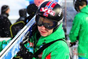 """Jacobsen Anders 2 S.Piwowar 300x200 - Alexander Stöckl: """"Jesteśmy lepiej przygotowani do zimy, niż kiedykolwiek wcześniej"""""""
