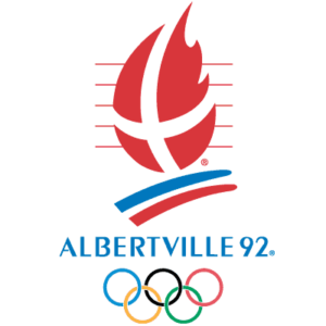 Zimowe Igrzyska Olimpijskie – ALBERTVILLE / COURCHEVEL 1992 (skocznia duża indywidualnie)