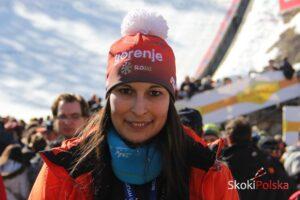 Anja Tepeš zakończyła sportową karierę
