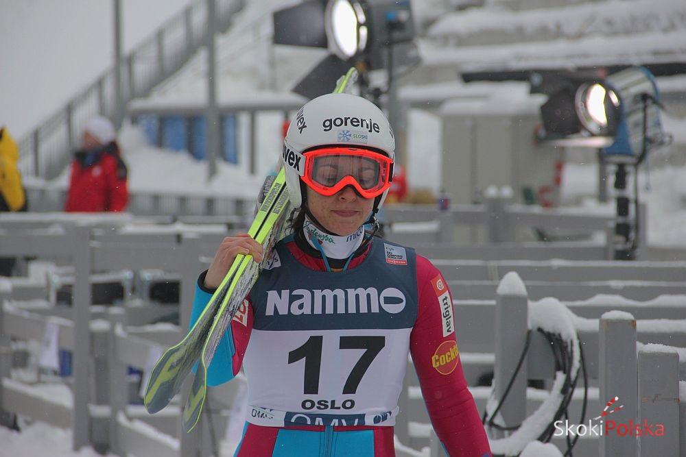 Maja Vtic, fot. Stefan Piwowar