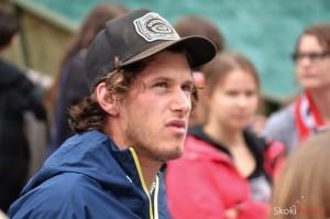 Johnson Anders.B.Leja 300x199 - Amerykanie podali kadry na sezon 2014/2015 i skład na Klingenthal