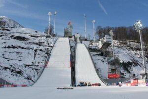 Soczi RuSki.Gorki fot.Skijumpingrus.ru 300x200 - Rosjanie mieli być olimpijską potęgą... Co poszło nie tak w Soczi?